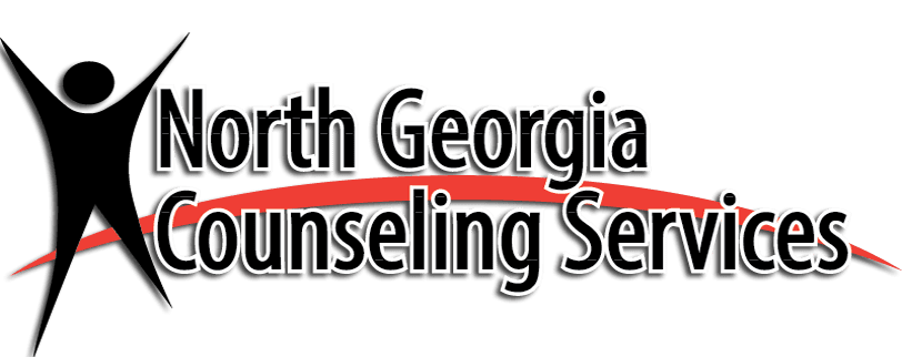 North Georgia Counseling Services