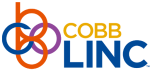 CobbLinc - Bus Schedules